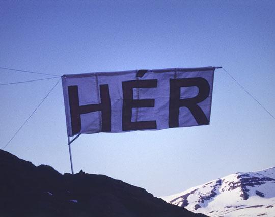 Here_flag
