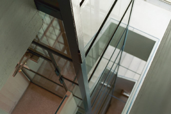 UnionStreet_Elevator